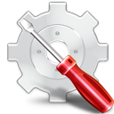 customise-icon.png